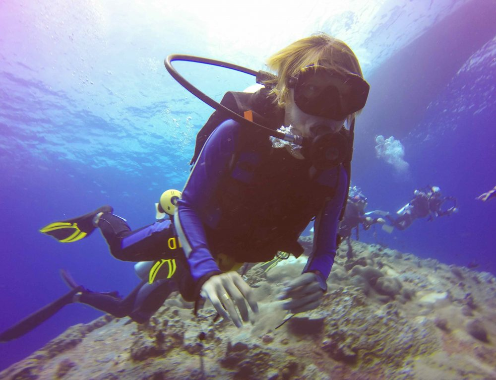 Top 9 Best Scuba Regulators for 2019