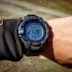 Top 9 Best Solar Watches for [currentyear]