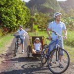 Top 15 Best Bike Trailers for [currentyear]