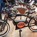 Top 7 Best Electric Bike Conversion Kits for [currentyear]