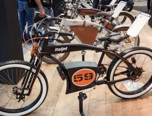 Top 7 Best Electric Bike Conversion Kits for 2019