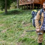Top 11 Best Fishing Backpacks for [currentyear]