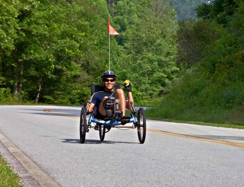 Top 9 Best Recumbent Bikes of 2020