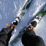 Top 10 Best Ski Boots for [currentyear]