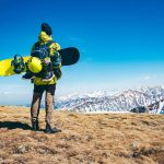 Top 8 Best Snowboard Bags for [currentyear]