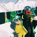 Top 12 Best Snowboard Bindings of [currentyear]