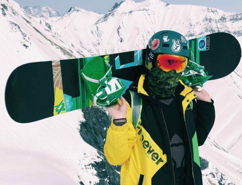 Top 12 Best Snowboard Bindings of 2019