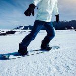 Top 11 Best Snowboard Boots for [currentyear]