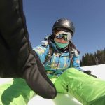 Top 8 Best Snowboard Gloves for [currentyear]