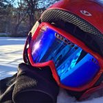 Top 9 Best Snowboard Goggles for [currentyear]