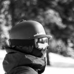 Top 10 Best Snowboard and Ski Helmets for [currentyear]