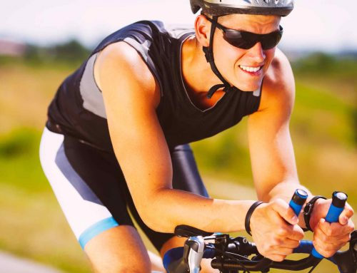 Top 11 Best Cycling Sunglasses