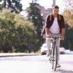 Top 9 Best Beginner Road Bikes for [currentyear]