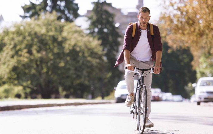road bikes for beginners