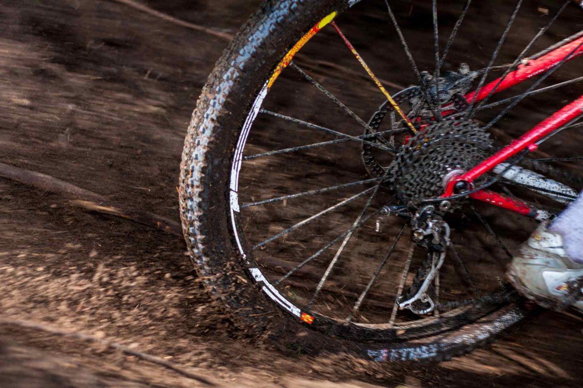 best mountain bike derailleur