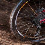 Top 9 Best Mountain Bike Derailleurs of [currentyear]