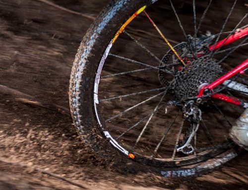 Top 9 Best Mountain Bike Derailleurs