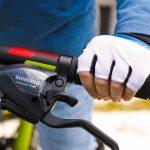 Top 8 Best Mountain Bike Shifters for [currentyear]