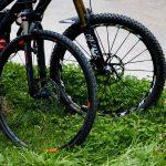 Top 10 Best Mountain Bike Wheels of [currentyear]
