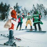 Gifts for Snowboarders & Skiers - Ultimate Gift Guide