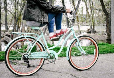 are schwinn bikes good