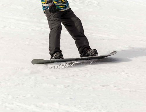 Top 13 Best Snowboard Pants for 2019