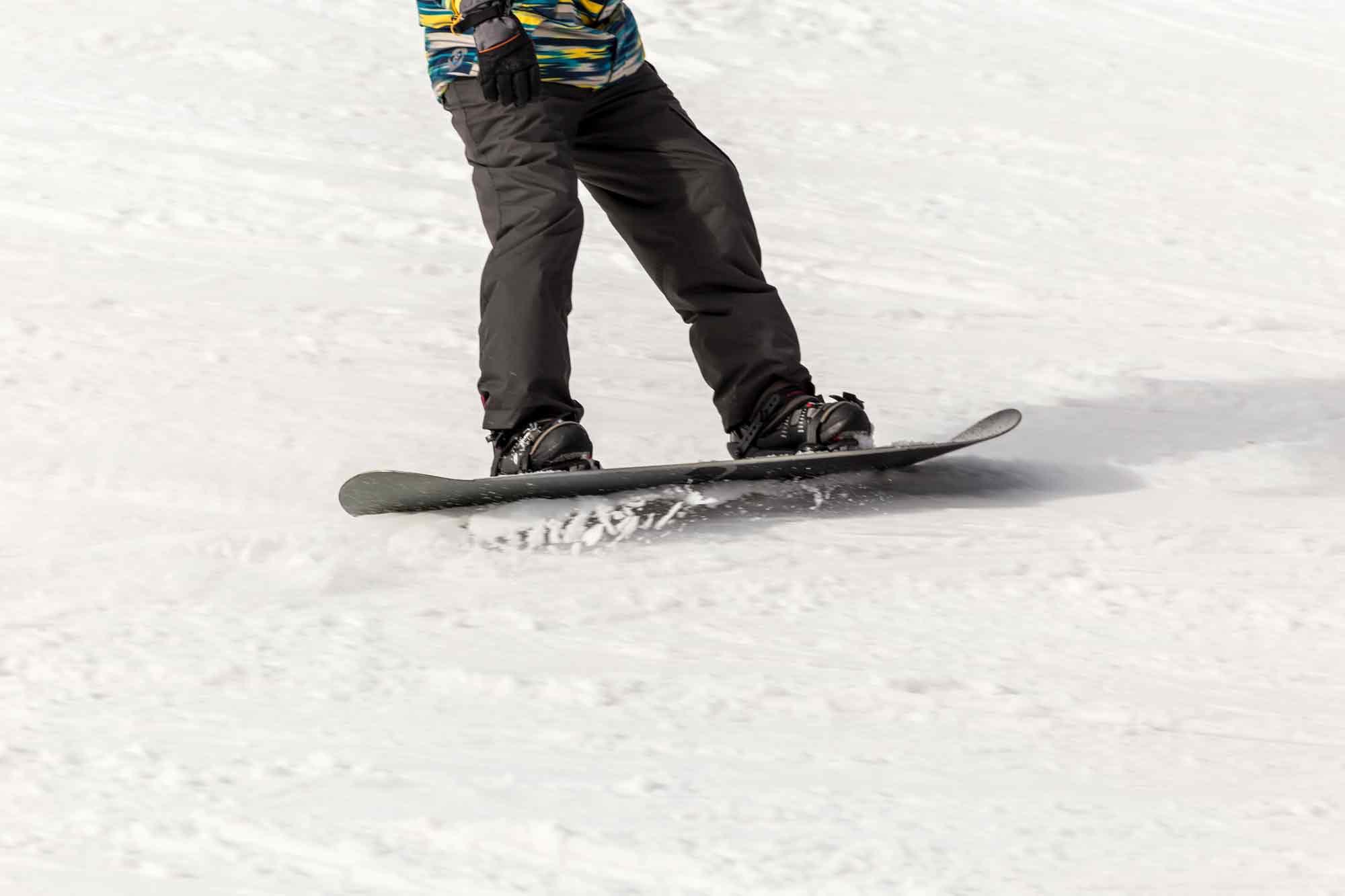 best snowboard pants