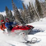 Top 9 Best Snowmobile Helmets for [currentyear]