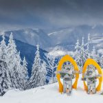 Top 10 Best Snowshoes for [currentyear]