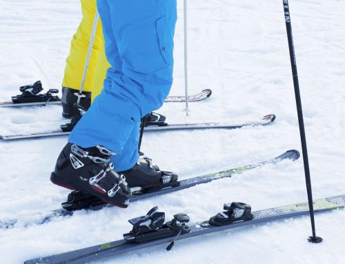 Top 8 Best Ski Bindings for 2020