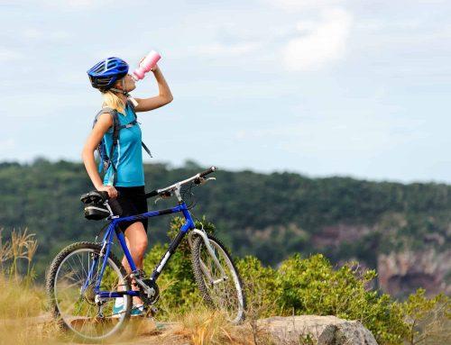 Top 9 Bike Water Bottles for 2020