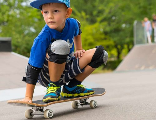 Top 8 Best Skateboard Knee Pads for 2020