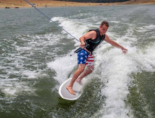 Top 9 Best Wakesurf Boards for 2020