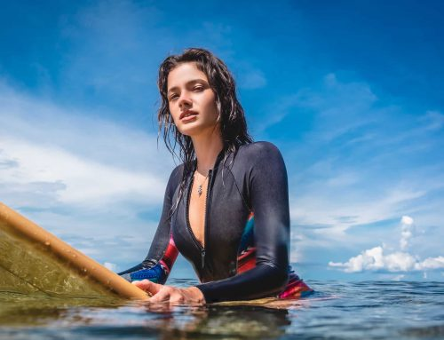 Wetsuit vs. Drysuit: What Are the Differences?