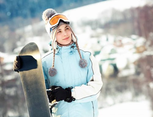 Top 10 Best Ski Mittens for 2021