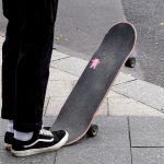 Best Skateboard Setup for Street