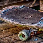 How Long Does a Skateboard Last?