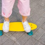 Nickel Board vs. Penny Board: What's the Difference?