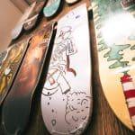 Skate Shops in San Diego