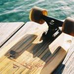 How Tight Should Skateboard Trucks Be